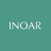INOAR - plaukų priežiūra
