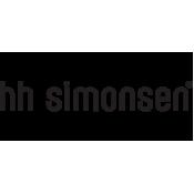 HH Simonsen - plaukų priežiūra