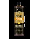INOAR Blends Conditioner – kondicionierius su vitaminu C 1000 ml