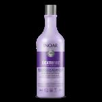 INOAR CicatriFios Perfect Blond Conditioner - kondicionierius šviesiems plaukams 800 ml