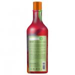 #Bombar Super Vitamins Conditioner - kondicionierius praturtintas vitaminais 1000 ml