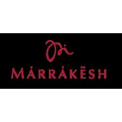 Marrakesh - plaukų priežiūra
