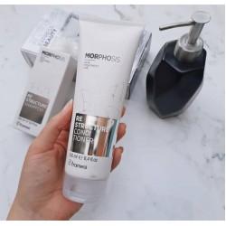 Morphosis kosmetika, plaukų priežiūra