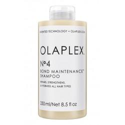 Olaplex No.4 – šampūnas