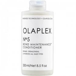 Olaplex No.5 – kondicionierius
