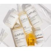 OLAPLEX - plaukų priežiūra