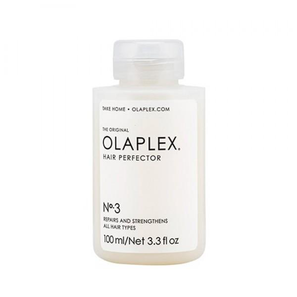 Olaplex greito poveikio, atstatanti sistema plaukams  No. 3 , 100 ml