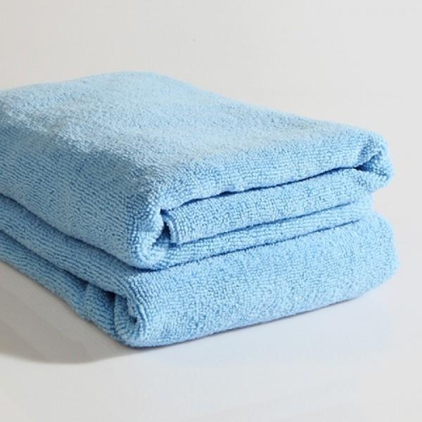 Greenwalk mikropluošto rankšluostis