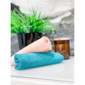 Veido priežiūros servetėlės