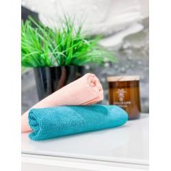 Veido ir kūno priežiūros servetėlės