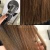 Plaukų poliravimas - NAUJIENOS!